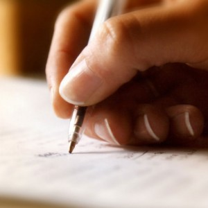 Adult Fiction Creative Writing Course Dublin