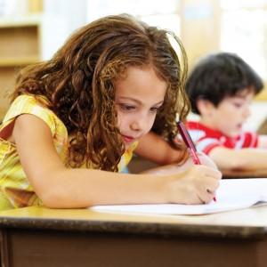 creative writing forchildren and teens dublin