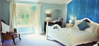 new-turquoise-room