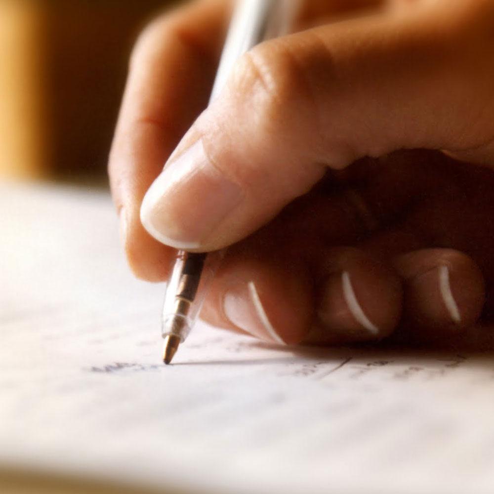 Adult Fiction Creative Writing Course Dublin