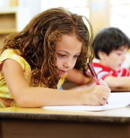 creative writing forchildren and teens dublin